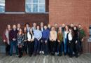 Lionstep in der HR Startup Serie
