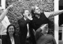 QUEB Podcast + HR Innovation Award 20