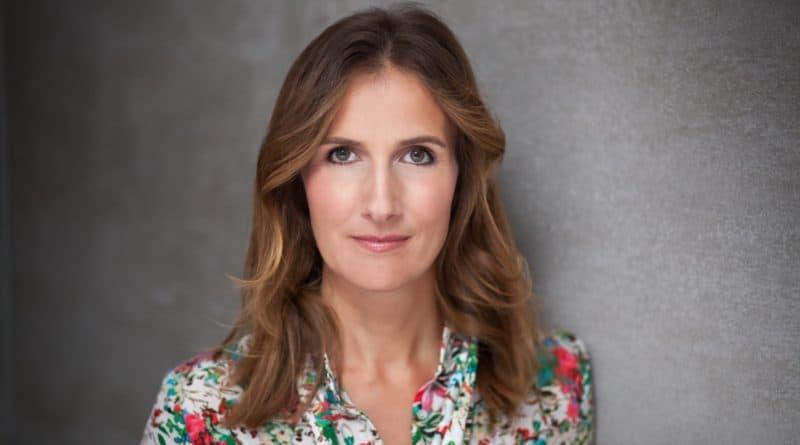 Culcha Founder Prof. Dr. Katja Nettelsheim im SAATKORN Interview