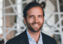 Fabian Kienbaum zum Thema PURPOSE