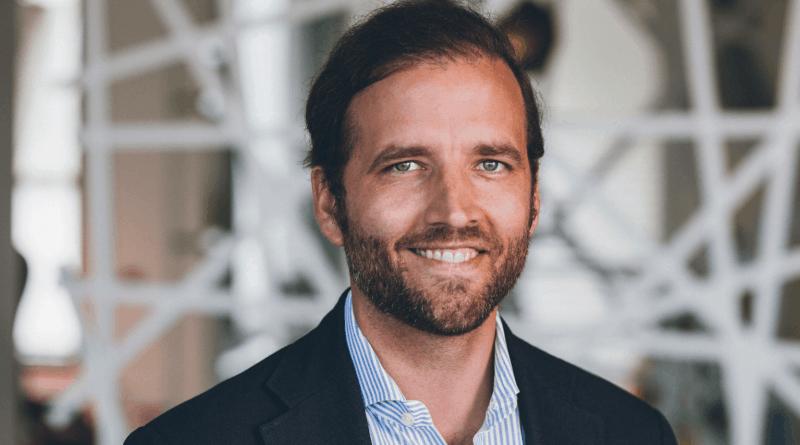 Fabian Kienbaum Purpose Studie Podcast Saatkorn