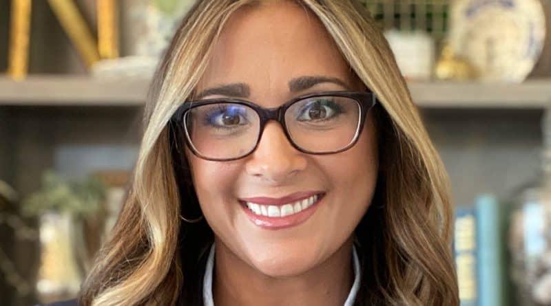 Dr Kimberly Nei Diversitaet und Inklusion Hogan Assessment Systems SAATKORN