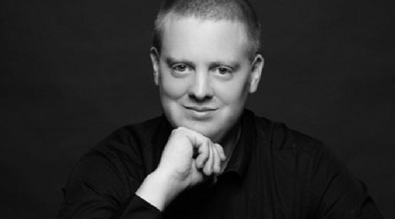 Leif Rogell Psychologisches Projektmanagement SAATKORN