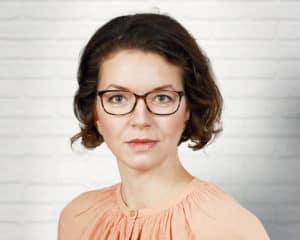 Magdalena Sporkmann Mein Grundeinkommen e.V.