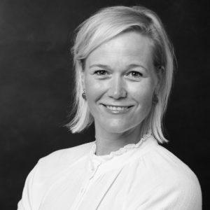 Andrea Schmitz von St. Oberholz Consulting SAATKORN