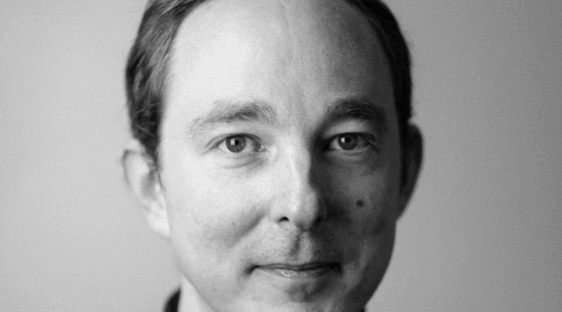 Marc Wagner, Head of Employee Experience bei Fiducia GAD