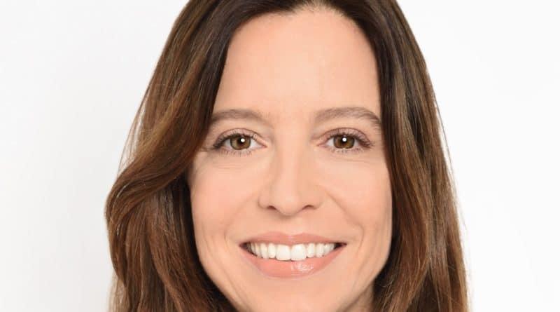 Dr Nina Gillmann Twise SAATKORN