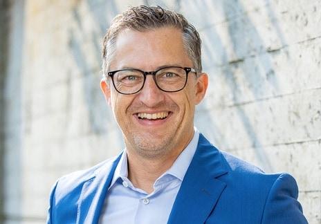 Marcus K Reif SAATKORN Podcast horizontal