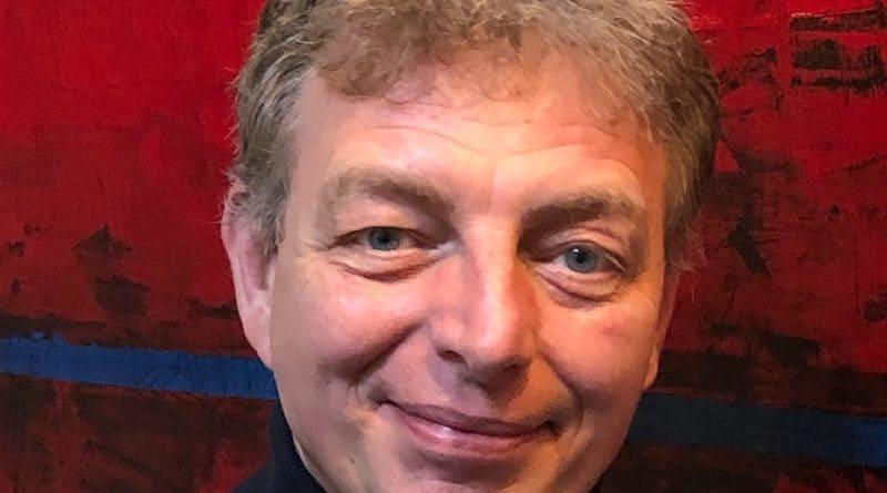 Azubi-Recruiting Trends Prof Dr Christoph Beck SAATKORN
