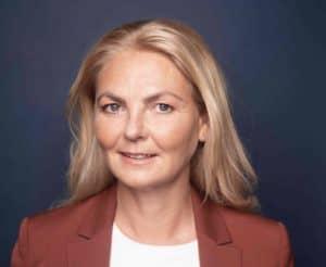 Ana Cristina Grothe Brigitte Die besten Arbeitgeber fuer Frauen SAATKORN