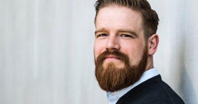 DANIEL MÜHLBAUER über PEOPLE ANALYTICS
