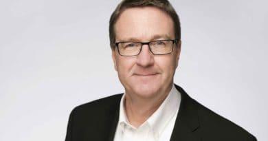 Recruiting Excellence Audit: Matthias Olten im Podcast