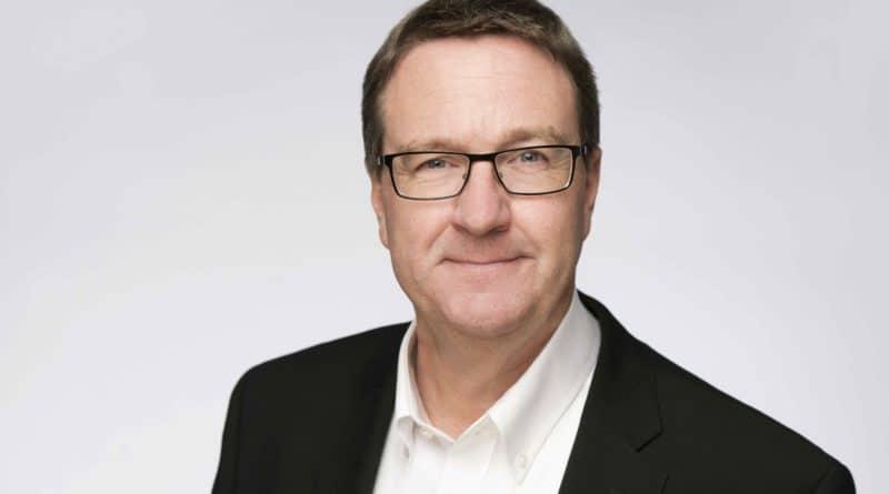Matthias Olten Recruiting Excellence Audit SAATKORN horizontal
