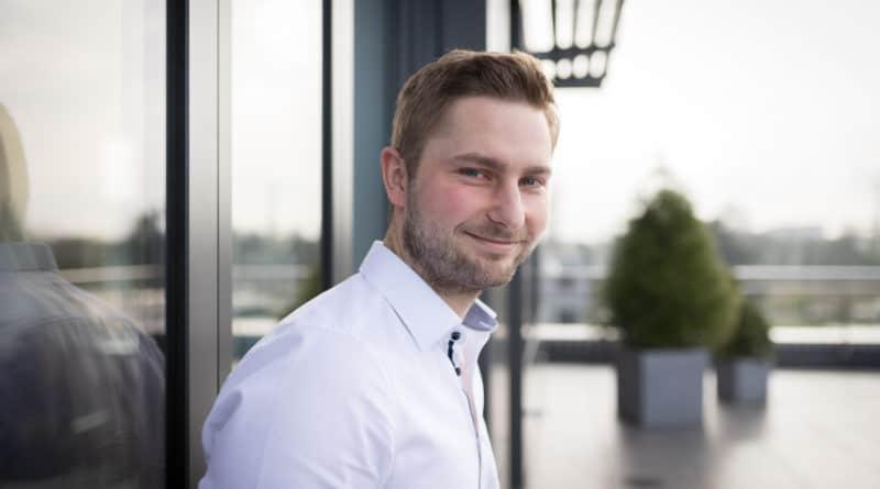 Generationswechsel im Mittelstand_Tim_Thiermann_c_TIMOCOM_SAATKORN