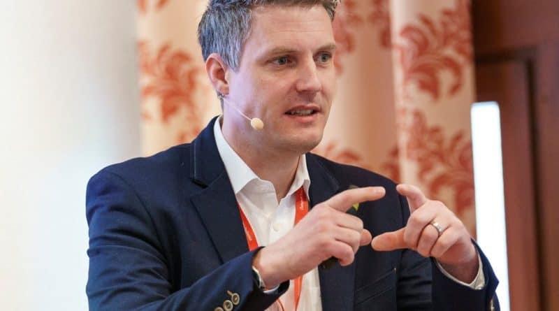 Stefan Doering Employer Branding Public Sector SAATKORN horizontal