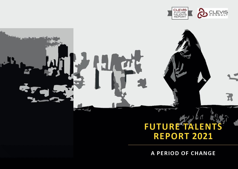 FUTURE TALENTS REPORT 2021 SAATKORN Download