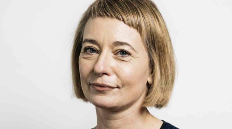 Deutschlands beste Ausbilder Ausbildung Jenny von Zepelin SAATKORN