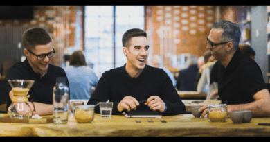 MANA HR in der SAATKORN HR Startup Serie