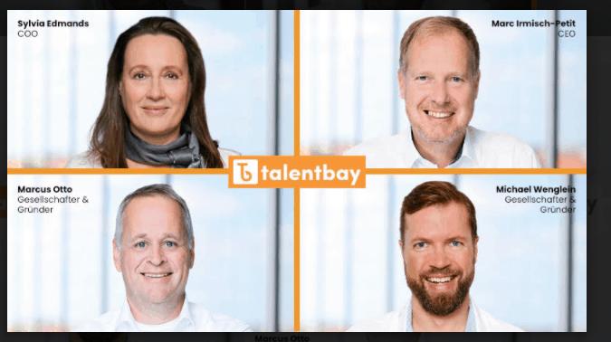 Teamfoto_talentbay SAATKORN