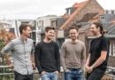 MOONCAMP in der SAATKORN HR Startup Serie