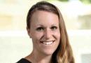 HR im Mittelstand: Laura Himmler von BarthHaas