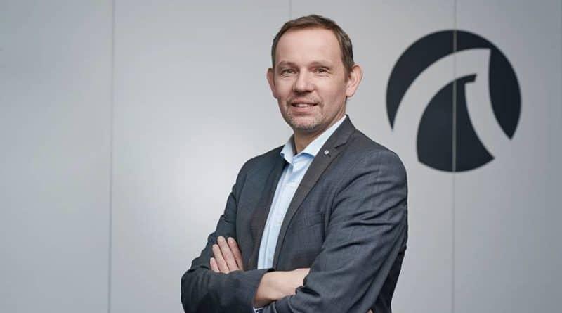 Birk Alwes Hammerer Aluminium Industries Mittelstand SAATKORN People Analytics
