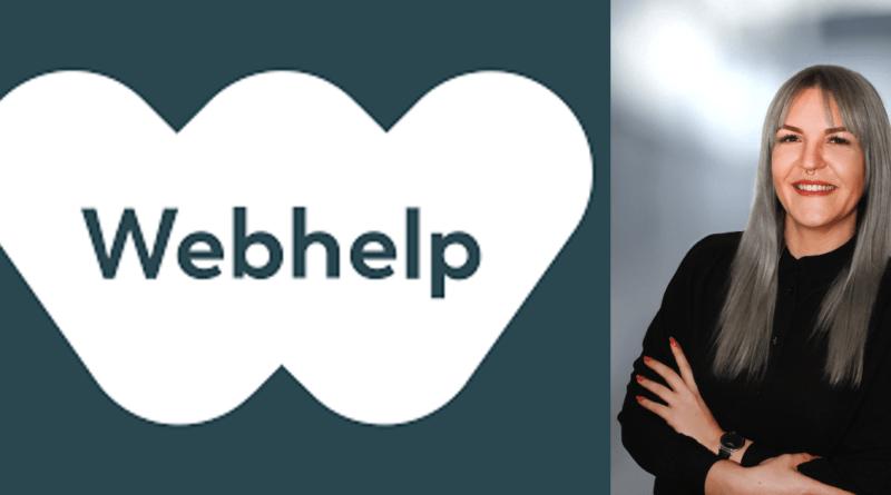 webhelp carolin rose recruiting und retention saatkorn