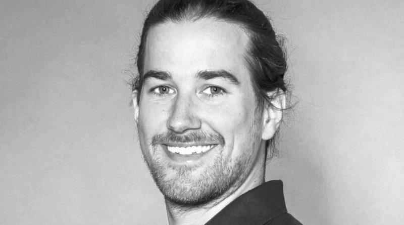 Benedikt Bergner Studyflix SAATKORN horizontal Startup