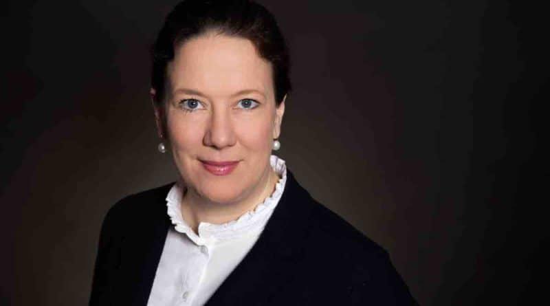 Karline Wenzel PROPARENTS SAATKORN Diskriminierung