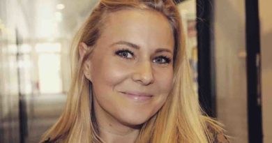 PERSONIO: Cassandra Hoermann im SAATKORN Podcast
