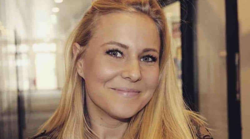 Cassandra Hoermann Personio People Experience Lead SAATKORN Podcast HR