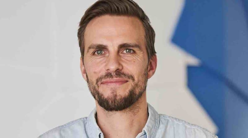 Robin Sudermann Talentsconnect Jobshop SAATKORN Podcast horizontal