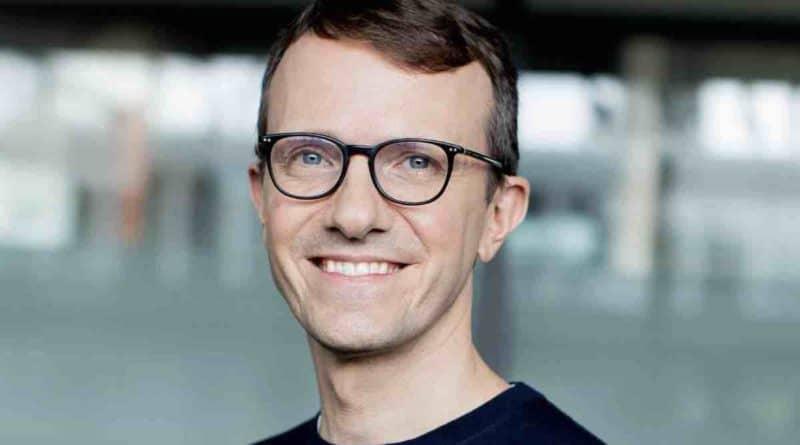 Dr Sebastian Dettmers StepStone SAATKORN Podcast horizontal