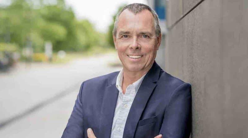 Joachim Vranken CV Coach SAATKORN Podcast horizontal