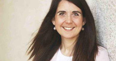 STARTUPTEENS Nina Schweitzer im SAATKORN Podcast