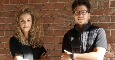 TWINWIN in der HR Startup Serie