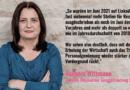 Barbara Wittmann von LinkedIn im großen SAATKORN Interview