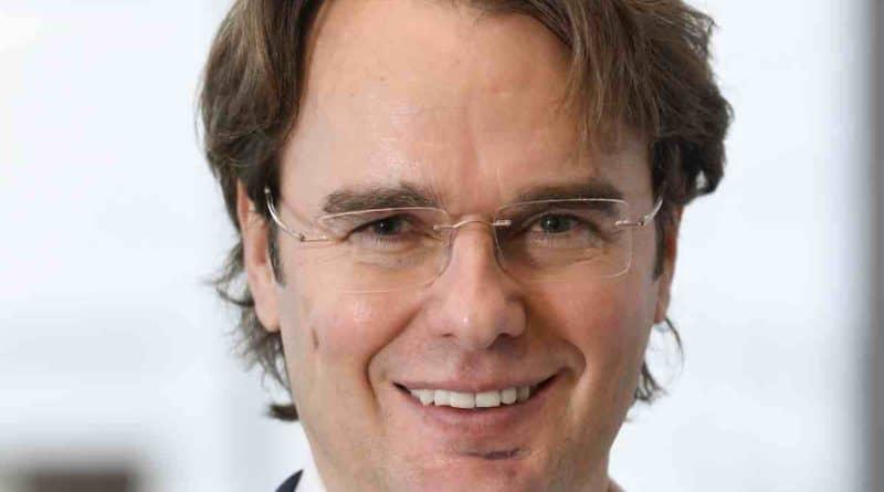 Frank Nientiedt Böllhoff Group SAATKORN Podcast Employer Branding Mittelstand H