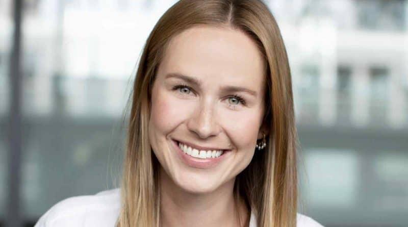 Tina Smetana Universum Young Professional Survey SAATKORN horizontal